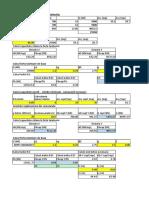 Verificare R3 Metoda Simplificata