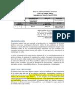 BPTEP01 Programa 1718-3