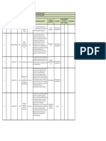 Evidencia 4 - Matriz Legal - Formato