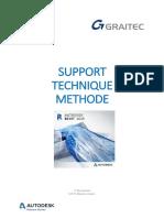 Support-Revit-METHODE.pdf