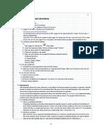 ps2_f07_1.pdf