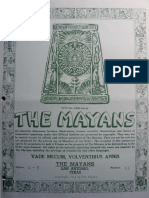 Mayans063 Copy