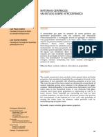 2361-9093-1-PB.pdf