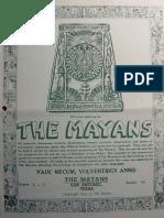 Mayans095 Copy