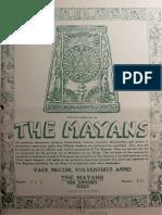 Mayans100 Copy