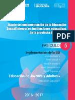 Fasciculo 05 - ADULTOS - 17-09-17