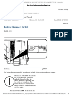 992k Wheel Loader Zmx00001-Up (Machine) Powered by c32 Engine(Sebp5775 - 52) - Documentation-7