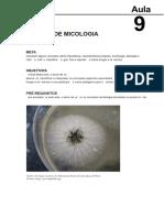 10303304042012Microbiologia Geral Aula 9