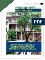 87. Universidad Escuela y Sistemas Educa