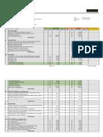 West Blue Builders Costing.pdf