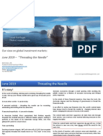 2019.06 IceCap Global Outlook