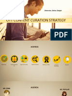 Curation Strategy Rp v5