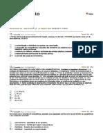 32998060 Av Gesto de Pessoas.docx (1)