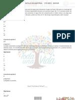DOC-20190117-WA0004.pdf