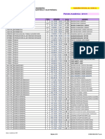 horario_de_clase_2012-II_actualizado_fiee.pdf