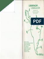 Revista Número 2, 2001 (Curitiba IFiL)