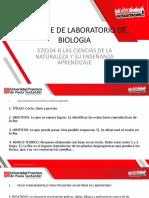 Pautas Informes Laboratorio (1)