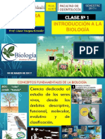 Teoría 1 Biología.pptx