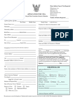 visa-application-form.pdf