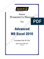 OV-1574_Advanced Excel 2016_Master_PM_v1.0.pdf