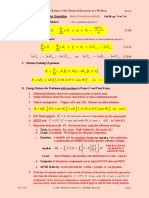 ebalance_pink_crib_sheet.pdf