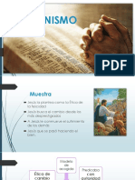 CRISTIANISMO-1.pptx
