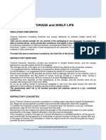 New Storage & Shelf Life Feb 2014.pdf