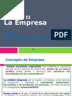 Liendo Evelyn Unidad II La Empresa(Iugt) (1)