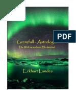 Grenzfall Astrologie
