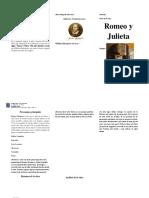 PAUTA EVALUACION ROMEO Y JULIETA.docx