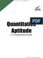 Quantitative_Aptitude_for_Competitive_Exams_-_SSC_Banking_Railw-_By_EasyEngineering.net.pdf