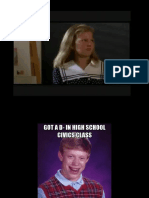 Civics Powerpoint Final Review