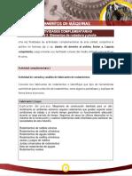 ActividadesComplementariasU3 Mod Copia