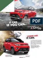 Mahindra kuv100-nxt-e-brochure.pdf