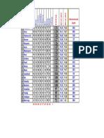 Classificacio Equips 2019 (8).pdf