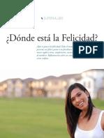 Supermujer-Felicidad.pdf