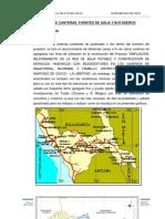 Estudio de Canteras, Fuentes.docx