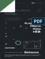 Brand & Logo Design Porfolio_SimonJPastrana N° (4)