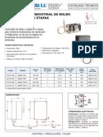 05-Termostato2etapasDBMT