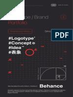 Brand & Logo Design Porfolio_SimonJPastrana N° (5)