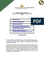 Portafolio Entomología Definitivo DCF