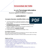 Guia de Ejercicios Notacion Indicial