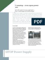Application-note_DC-USV_en.pdf