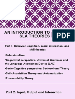 An Introduction to SLA Theories.pdf