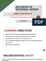 PGP21-OBII_Session 3.pdf