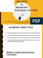 PGP21-OBII_Session 7.pdf