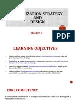 PGP21-OBII_Session 8.pdf