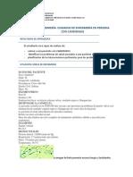Caso clinico - Candiadiasis.pdf