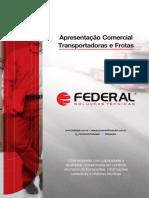 APRSNTCO_TRNSPORTS