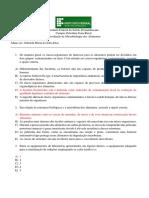 0_1 avaliação de aprendizagem (1).pdf